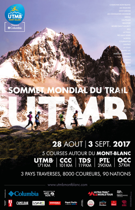 ../../../../../Pictures/Photos/dvd_photos/2017/09/UTMB-1-3/selection%20-%20livre%20Agnès/Affiche_UTMB®_2017_©_UTMB®_-_Pascal_Tournaire__Explorations.jpg