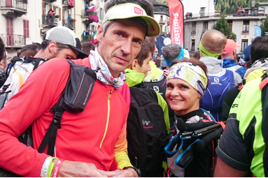 ../../../../../Pictures/Photos/dvd_photos/2017/09/UTMB-1-3/selection%20-%20livre%20Christian/DSC_0021_2.jpg