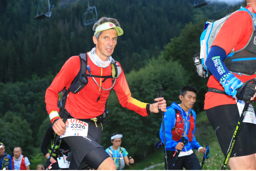 ../Pictures/Photos/dvd_photos/2017/09/UTMB-1-3/selection%20-%20livre%20Christian/40547146.jpg
