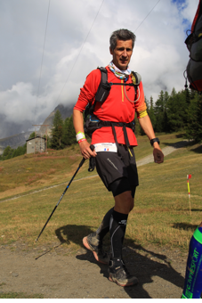 ../../../../../Pictures/Photos/dvd_photos/2017/09/UTMB-1-3/utmb-flash-photos/40572929.jpg