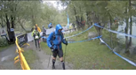 ../Pictures/Photos/dvd_photos/2017/09/UTMB-1-3/videos-cameras/baudetch-2326/capture/Capture%20d'écran%202017-09-20%20à%2020.49.46.png